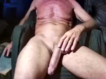 [24-11-20] keif777 cam show from Chaturbate