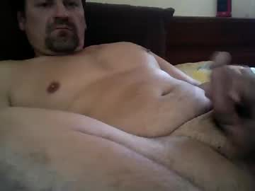 [19-08-19] superrybak75 show with cum from Chaturbate.com