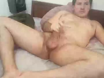 [29-07-19] nachoarg2000 blowjob show from Chaturbate.com