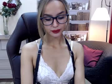 [14-07-20] olivia_robins chaturbate show with toys