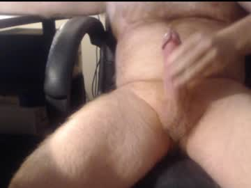 [04-04-20] metallion322 chaturbate webcam