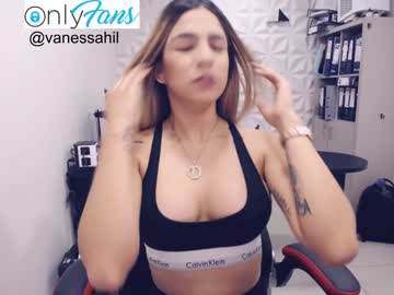 [08-04-21] rosiehw private sex video from Chaturbate