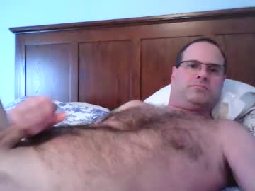 [21-02-21] 8inoffuntime video with toys from Chaturbate.com