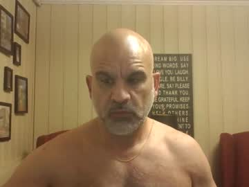 [28-10-20] futebolguy private from Chaturbate.com