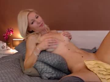 [06-10-21] misstayaxxx record private from Chaturbate.com