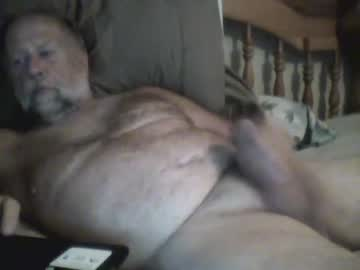 [22-07-19] poserfouralltosee video with dildo from Chaturbate