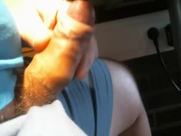 [14-12-19] psitoxic private XXX video from Chaturbate