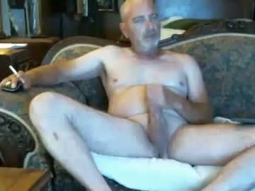[11-07-20] sexjunkie1234 record private XXX show from Chaturbate.com