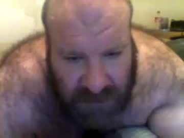 08-01-19 | dabear66 video from Chaturbate.com