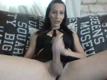 [23-02-20] gabygus record private show from Chaturbate