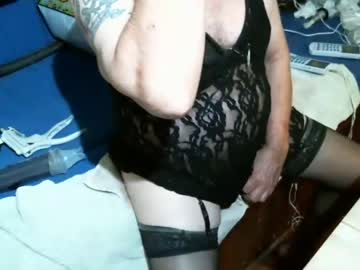 [16-01-21] mrtbrush record public webcam video from Chaturbate