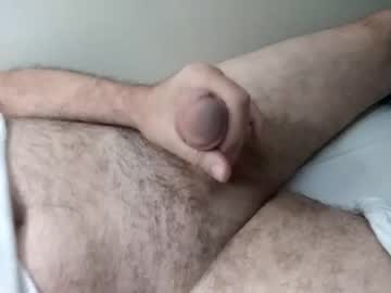 [20-07-20] boybulger12 record blowjob video from Chaturbate