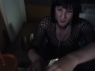 [19-05-19] tvaeera video with dildo from Chaturbate