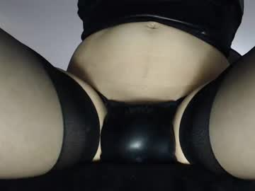 [28-05-20] violeet4u video with toys from Chaturbate
