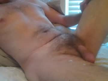 [01-07-21] lildevilnj record video with dildo from Chaturbate