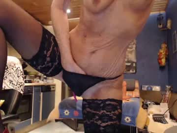 [16-06-19] sexysilvie3112 public webcam video from Chaturbate.com