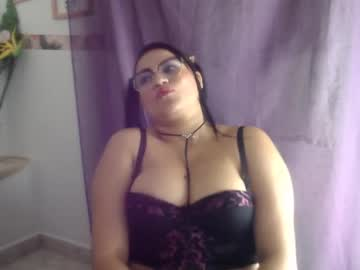 [28-05-20] valerie_james private show from Chaturbate.com