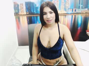 [13-06-19] alisongrey_21 private show from Chaturbate
