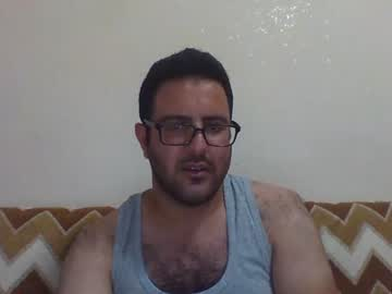 [21-09-20] canercan456 record premium show video from Chaturbate