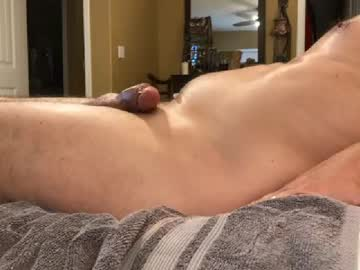 [11-09-19] waimeawild video with toys from Chaturbate.com