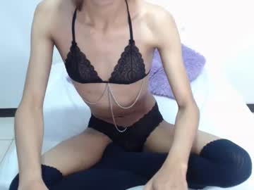 04-03-19 | aurisweetgirl record private show from Chaturbate