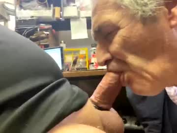 [24-09-20] biguyfun video with toys from Chaturbate.com