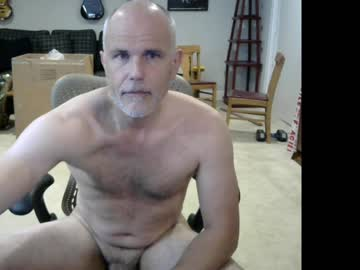 [26-09-20] tartarex video with toys from Chaturbate.com