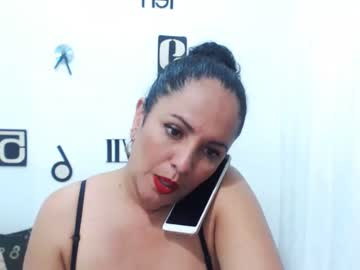 [27-05-19] barbara_gomez video with toys from Chaturbate