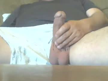 [19-05-19] cincyman45239 record private show video from Chaturbate
