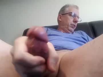 [31-03-20] frenchbitch67 record cam show