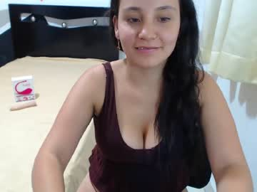 [26-07-19] moments_alone record blowjob video