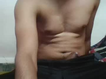 [21-10-19] sexpartner_pune video with toys from Chaturbate