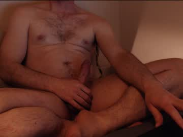 [23-03-19] lemu_3_ video from Chaturbate