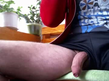 [23-06-19] selfguy_x public show from Chaturbate
