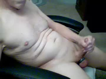 [12-12-19] slo2cumjeff premium show video from Chaturbate.com