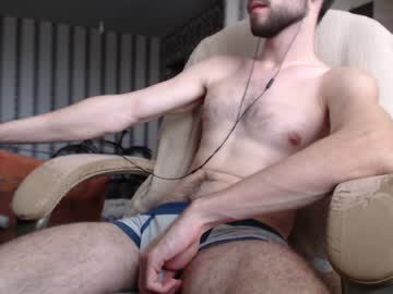 [24-03-21] sweethuan video from Chaturbate