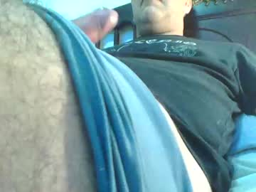 [03-06-20] trevido4u private webcam