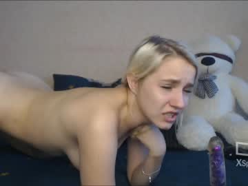[09-07-20] woow_sandrakiss private show from Chaturbate.com