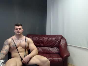 [23-10-21] jackyhuge record webcam show from Chaturbate.com