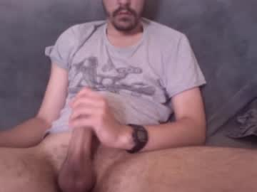 [02-06-20] porcazzomilazzo premium show video from Chaturbate