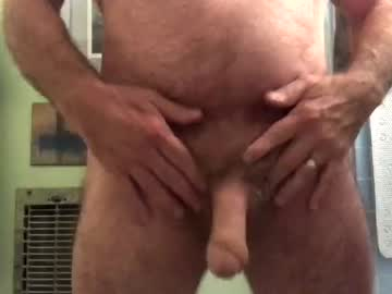 [18-01-21] 0to60 public show video from Chaturbate.com