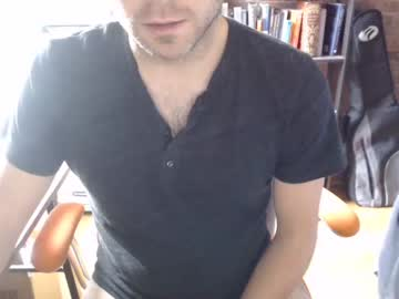 [28-10-21] rod880888 record private show from Chaturbate
