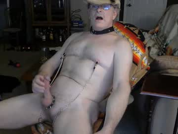 [16-06-20] bigchris5122 record public show from Chaturbate