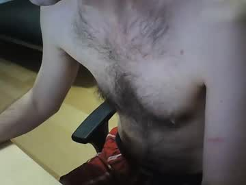 [09-05-19] systemd8000 private XXX video from Chaturbate.com