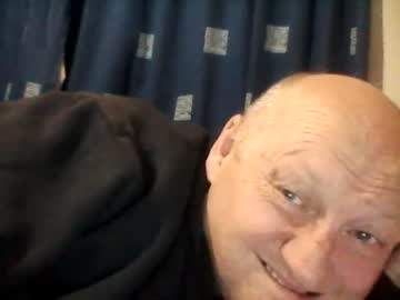 [09-03-21] yes_pinky69 record public show video from Chaturbate