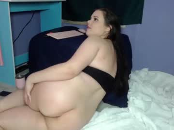 [02-03-21] nayru_vega video with toys from Chaturbate