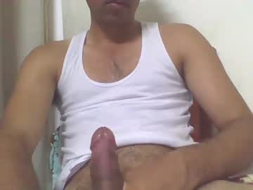 [29-12-19] play_x_18 cam video