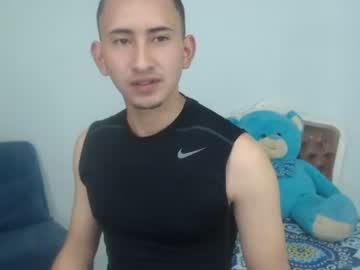 [03-08-21] _jordanxxiii record show with toys from Chaturbate.com