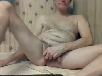[10-07-20] md_dave_2020 private webcam
