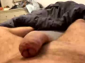 [28-10-20] miky1717 video with toys from Chaturbate.com